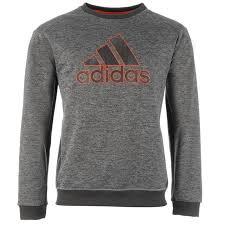 adidas sweater adidas adidas comm crew sweater s crew sweaters