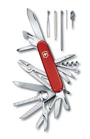 Victorinox Kitchen Knives Australia 178 Best Victronix Knives Images On Pinterest Pocket Knives