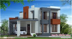 1200 sq ft house plans outside house 1200 sq ft 1200 sq indian type house plans internetunblock us internetunblock us