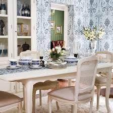 country wallpaper for dining room wallpapersafari