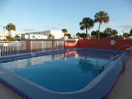 Comfort Inn Ormond Beach Fl A 1 A Super Inn Ormond Beach Fl Booking Com