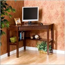 Computer Desk Oak Bedroom Small Corner Computer Desk Walmart Computer Desktop