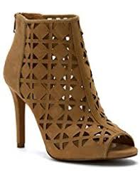 amazon com michael kors boots amazon com michael michael kors boots shoes clothing shoes