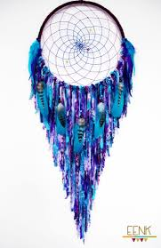 393 best dreamcatchers by eenk on etsy images on pinterest