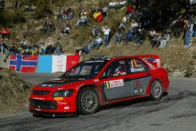 2015 mitsubishi rally car mitsubishi lancer wrc 05 all racing cars