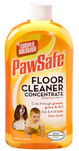 flooring fearsome petndly floor cleaner pictures inspirations