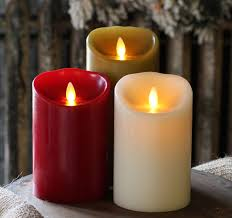 battery candles battery powered candles hire uk battery