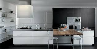 italian kitchen island designs design home ideas pictures small gallery tile contemporary