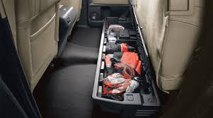 2008 toyota tundra seat covers toyota tundra truck accessories seat storage toyota
