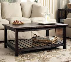 Ashley Furniture Bedroom Sets On Sale by Best 25 Ashley Signature Furniture Ideas Only On Pinterest