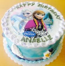 theme cakes frozen theme cake 05 2kg in bangalore buy cakes online in
