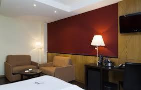 chambre familiale chambre familiale ou hotel strasbourg centre