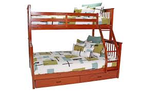 download space saving bunk beds for kids illuminazioneled net