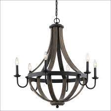Antique Wood Chandelier Bedroom Amazing Rustic Bedroom Chandeliers Small Chandeliers