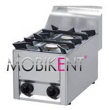 materiel cuisine lyon materiel cuisine lyon cheap brasero plancha bois et gaz vulx with