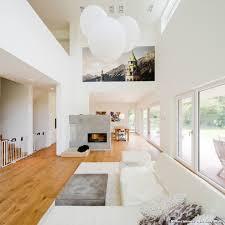 Schlafzimmer Skandinavisch Wohnzimmer Dachgeschoss Gestalten Trendige On Moderne Deko Idee