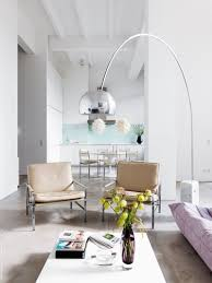 living rooms inspiring living room lamps plus crystal table