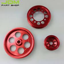 lexus gs300 spare parts uk online buy wholesale 2jz parts from china 2jz parts wholesalers