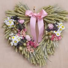 wedding wreaths wedding wreaths notonthehighstreet