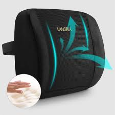 shop amazon com lumbar pillows