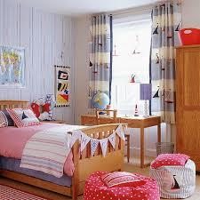 Children S Decorating Ideas Christmas Decoration Ideas For Children U0027s Bedrooms Family