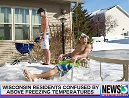 Wisconsin Meme - meanwhile in wisconsin funny pictures lol tribe