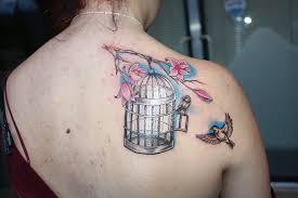 whistler tattoo company rosanna chilton