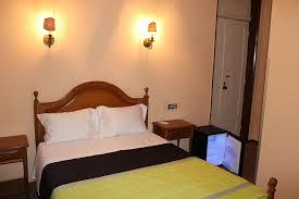 chambre d hotes porto portugal residencia vale formoso chambres d hôtes porto
