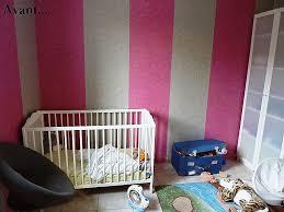 taux d humidité chambre bebe quel taux d humidite dans une chambre idées décoration intérieure