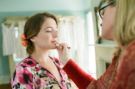 bridal makeup classes wedding makeup for brides in charlottesville makeup lessons