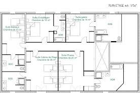 cuisine 7m2 cuisine decoration plan salle de collection et plan salle de bain