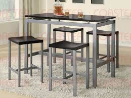 counter height gathering table gathering table pub bar counter height dining room kitchen bar bar