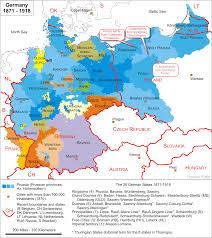 Minnesota Usa Map by Martineau U0026 Schleif Families Of Minnesota Usa Our Prussian Ancestry