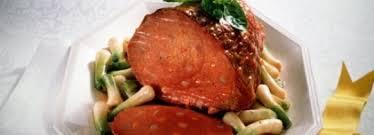 recette de cuisine portugaise cuisine portugaise recettes cuisine portugaise doctissimo