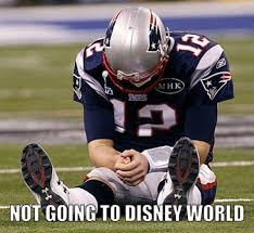 Tom Brady Crying Meme - 214 best hate the patriots images on pinterest ha ha hate and