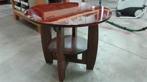 Doucette And Wolfe Furniture by Shellac Shellac Flakes Shellac Finish Www Shellacfinishes Com