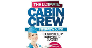 Cabin Crew Resume Example by 2 Reasons You Should Remove The Objective Statement From Your