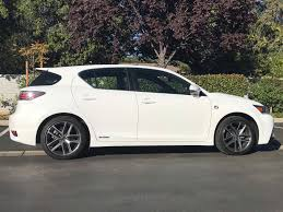 lexus ct200 2016 welcome to club lexus ct200h owner roll call u0026 member