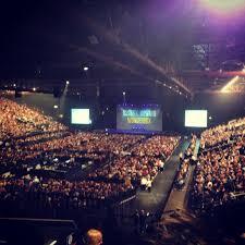 Nec Birmingham Floor Plan 18 Nec Birmingham Floor Plan Birmingham Genting Arena Nec