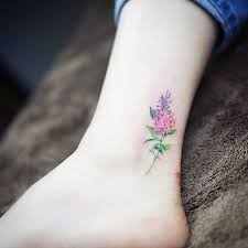 Miami Ink Flower Tattoo Designs - best 25 miami tattoo ideas on pinterest geometric triangle