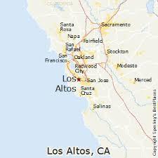 petaluma ca map comparison petaluma california los altos california