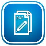 Jpg To Pdf Pdf Editor Pdf Converter Pdf Merge Jpg To Pdf Word