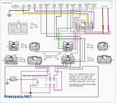 2000 accord wiring diagram 2000 celica wiring diagram wiring