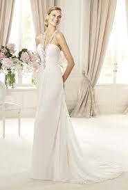 wedding dress sale london 47 best wedding dress inspiration images on wedding