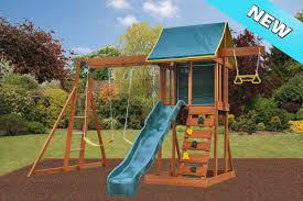 big backyard swing sets australia home outdoor decoration