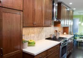 kitchen cabinets mn praiseworthy photograph of design a kitchen finest modern kitchen
