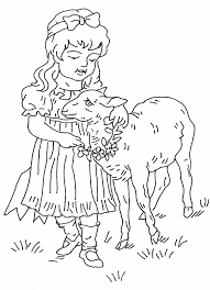 disney princess coloring pages frozen 94 best coloring pages images on pinterest coloring sheets