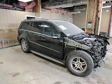 damaged corvettes for sale rebuildable salvage cars ebay