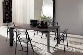 negozi sedie roma vendita tavoli trasformabili roma negozi di sedie e tavoli
