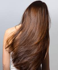 new hair growth discoveries 3 ways to stimulate hair growth luscious hair makeup and hair